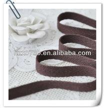 Cotton 2012 the most popular fairy long ribbon aqua for tool bag