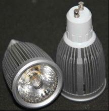 220v led light mini spot
