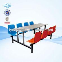 SW-K051 used school desk chair