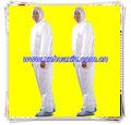 polipropileno pp bee vestuário de protecção