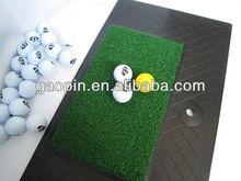 GAOPIN used golf balls
