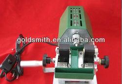 bead hole drilling machines , beads making machine, stone beads machine