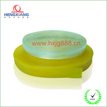 China Hotsale PVC Competitive price Sling
