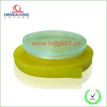 China Hotsale PVC Competitive price Sling
