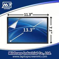 Laptop Screen Wholesale compaq laptop lcd screens LP133WH2-TLA2
