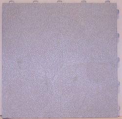 Portable pvc vinyl wall paper for Futsal Court