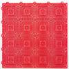 Antibacterial plastic floor mat for home for Tennis Filed