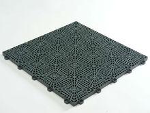 Interlock Passenger lift car vinyl floor mats for school