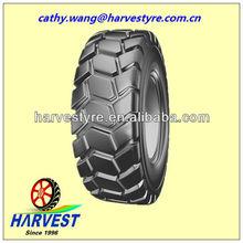 SF603,qualitied,14-17.5,15-19.5,10-16.5,12-16.5,bobcat skidsteer tire