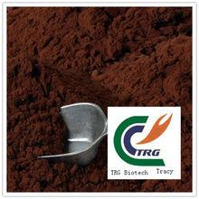 tongkat ali ginseng coffee powder