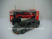 HOT! Rc Car RC2096867-704