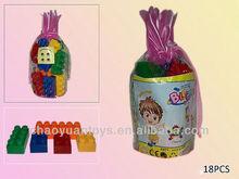 Very Interesting Building Block For Kids BK9039675-1