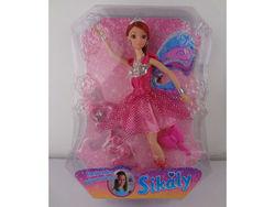 DO344510500, beautiful girl dolls, little girl doll models