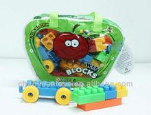 Very Interesting Building Block For Kids BK9039068-15