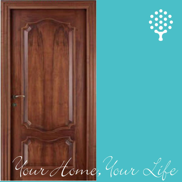 Latest Bedroom Door Designs Best Wood Bedroom Door Design View ...