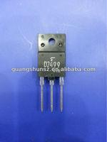 D2499 Integrated Circuits Transistor Original and New
