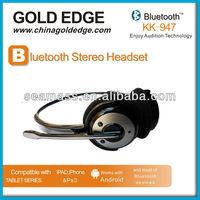 Bluetooth Earphone for Apple,Samsun HTC computer -Factory price