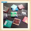 condones acanaladosimágenes