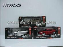 R/C CAR KID TOYS SST002526