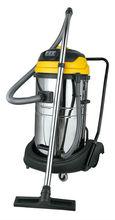3000W professional vacuum cleaner
