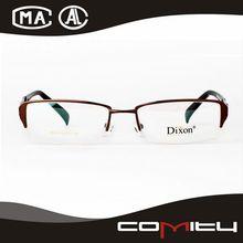 half eye reading glasses frames