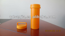 plastic durable hold-all