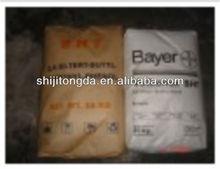 Hight quality and good price Ammonium formate CAS:540-69-2