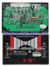 LT-03 ask mp3