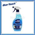 nueva marca de lavado de ventanas limpiadores de ventanas para artículos para el hogar