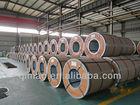 EZ20 Electro Galvanized Steel Coil