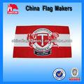 indoor digitaldruck stoffbanner flagge von