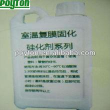 high quality pure EDTA 99%