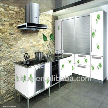 zhuv high gloss laminate sheet kitchen cabinet c 17