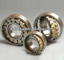 spherical thrust bearing 22216K 22216 Bearing