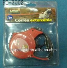 Pet Novelty Retractable Dog Leash Supplies