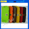 New Arrival Mobile Phone Wallet Case for Samsung Galaxy S3 i9300 Cases