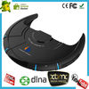 Smart TV Dual Core Android 4.2 Android TV Box better than rk3066
