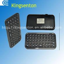 Smart phone keyboard bluetooth ,galaxy s3 bluetooth keyboard