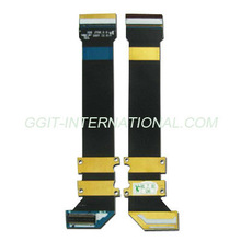 Mobile Phone Replacement for Samsung SGH J700 J700i LCD Screen Flex Ribbon Cable