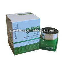 Best selling herbal anti acne pimples cream