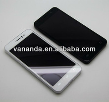 android yxtel mobile phone JIAYU G4 brand quad core mobile phone