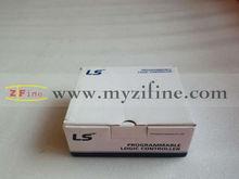 LS PLC G4Q-TR2A