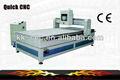 Pcb cnc de perforación y la máquina de fresado-- k2030