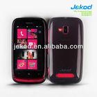 best quantity cellphone case for NOKIA Lumia 610 TPU case