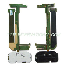 Mobile Phone Flex For Nokia N95 Flex Cable