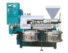 hot sale! palm kernel /peanut/ sunflower oil mill machine