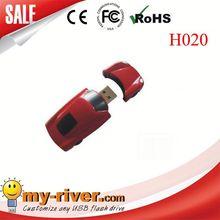 promotional gift mini car usb vag k+can commander