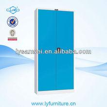 W036 bedroom wardrobe sliding door