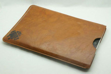 Leather Case Cover Sleeve Pouch for Google Nexus 7 inch Tablet