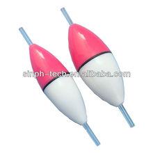 2013 New electronic fishing float